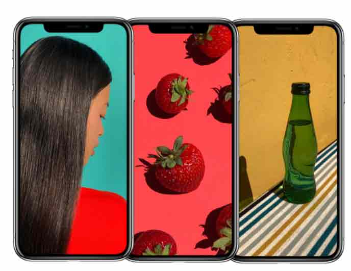 Top 13 Features of apple iphone x