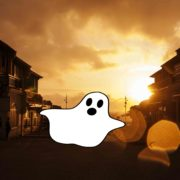 Five Ghost Town In Which You Can Pay Money To Live