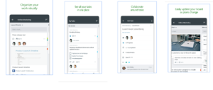Microsoft introduces planner for android play store