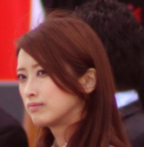 yuri fujikawa cute
